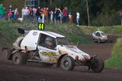 015 Autocross Santa Comba 009