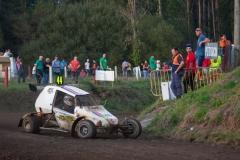 015 Autocross Santa Comba 011