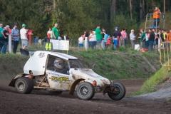 015 Autocross Santa Comba 013