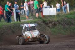 015 Autocross Santa Comba 016