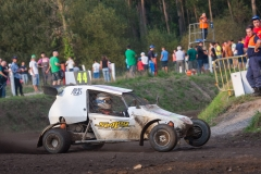 015 Autocross Santa Comba 018