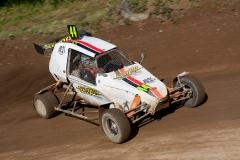 015 Autocross Santa Comba 020