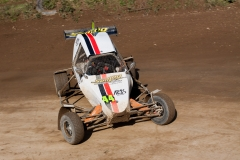 015 Autocross Santa Comba 021