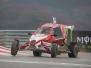 Campeonato del Mundo de Rallycross - Montalegre
