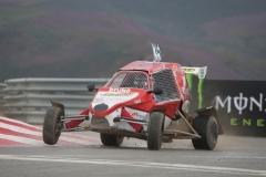 008 Mundial Rallycross Montalegre 001