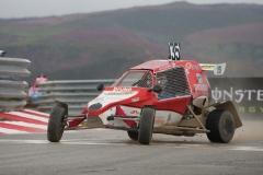 008 Mundial Rallycross Montalegre 002
