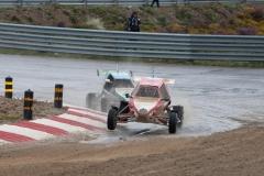 008 Mundial Rallycross Montalegre 005