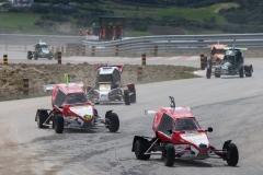 008 Mundial Rallycross Montalegre 011
