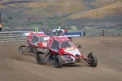 008 Mundial Rallycross Montalegre 013