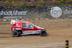 008 Mundial Rallycross Montalegre 014
