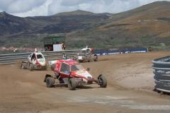 008 Mundial Rallycross Montalegre 015