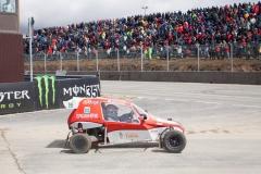 008 Mundial Rallycross Montalegre 017