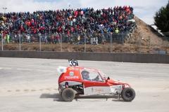 008 Mundial Rallycross Montalegre 018