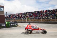 008 Mundial Rallycross Montalegre 019