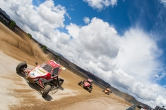 008 Mundial Rallycross Montalegre 021