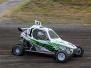 Entrenamientos Autocross Arteixo