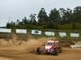 Entrenamientos Autocross Carballo