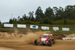 014 Entrenamientos Autocross Carballo RFEDA 005