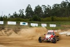 014 Entrenamientos Autocross Carballo RFEDA 006