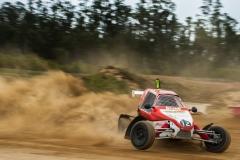 014 Entrenamientos Autocross Carballo RFEDA 010