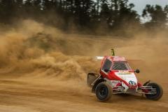 014 Entrenamientos Autocross Carballo RFEDA 016