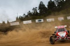 014 Entrenamientos Autocross Carballo RFEDA 020