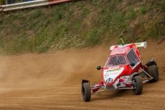 014 Entrenamientos Autocross Carballo RFEDA 029