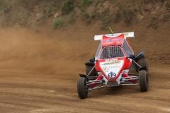 014 Entrenamientos Autocross Carballo RFEDA 031