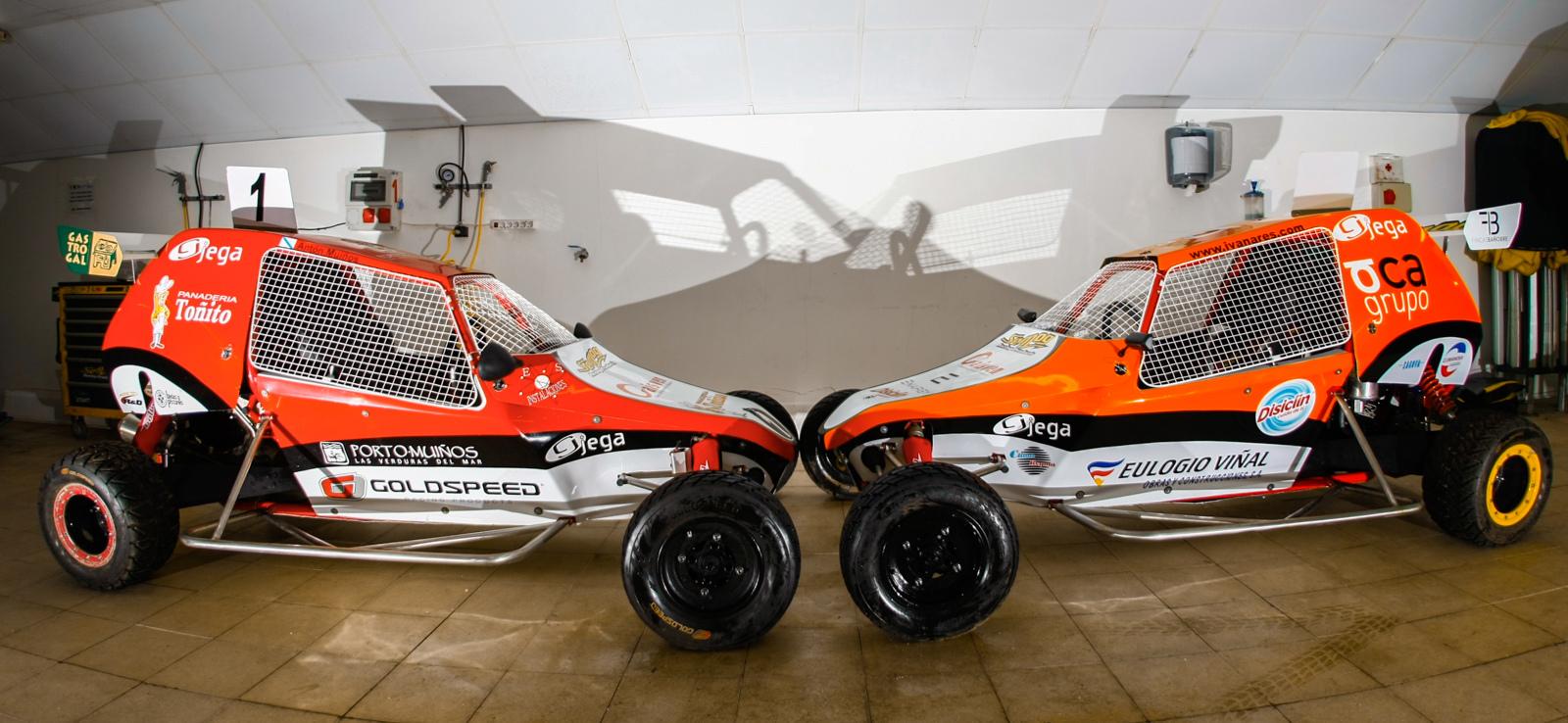 001_kartcross_003