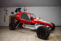 001_kartcross_001