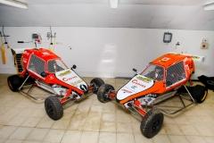 001_kartcross_002