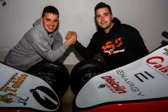 001_kartcross_006