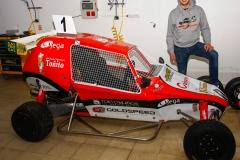 001_kartcross_007