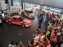 Presentación Ares Racing - Pre Rallye Ferrol