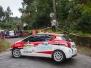 Rallye Ferrol 2015