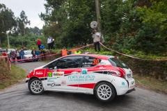 021 Rallye de Ferrol 007