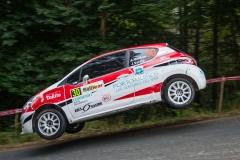 021 Rallye de Ferrol 009