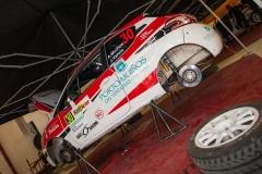 021 Rallye de Ferrol 010