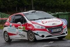 021 Rallye de Ferrol 017