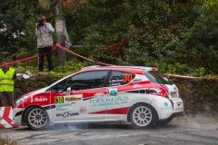 021 Rallye de Ferrol 036