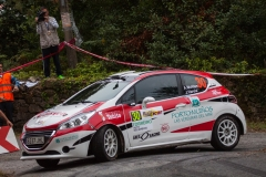 021 Rallye de Ferrol 037
