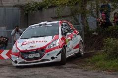 021 Rallye de Ferrol 039