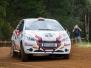 Rallye Terra da Auga 2017