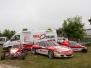 Reportaje Cambio de Rasante Ares Racing
