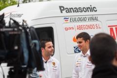 013 Reportaje Cambio de Rasante TV 012