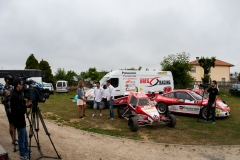 013 Reportaje Cambio de Rasante TV 018