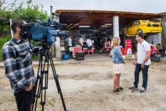 013 Reportaje Cambio de Rasante TV 029